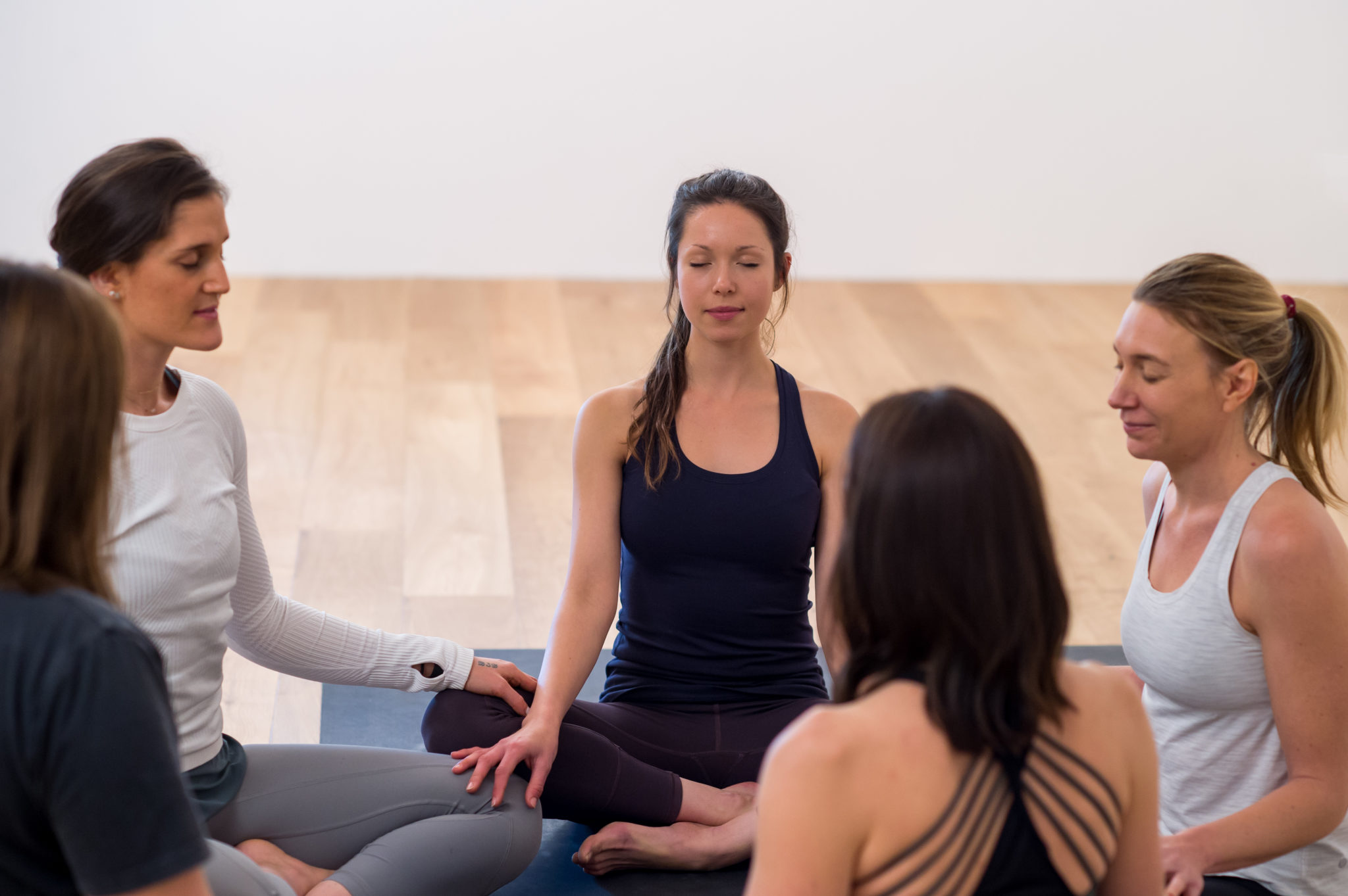 body-mind-balance