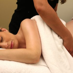 Pregnancy Massage Rosebery Sydney Selph Health Studios