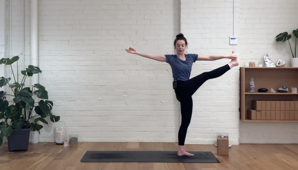 Yoga Evolve - Rinse & Play - access available Monday 19th July, 12:00pm